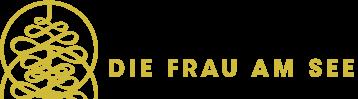 Gudrun Hinkel Logo