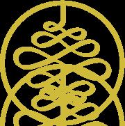 gudrun-hinkel-logo-mit-kreis