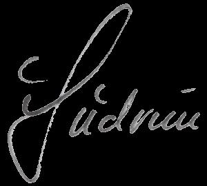 gudrun-unterschrift-scan-transparent